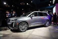 2020 cadillac xt6 gas mileage 2020 ford explorer hybrid signals the start of a big