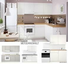 Cuisines Ikea Guide Des Mod 232 Les Du Syst 232 Me Metod