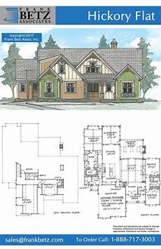 house plans by frank betz hickory flat is a 2130 sqft 4 bdrm concept house plan