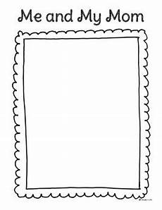 s day writing worksheets 20627 s day writing activities for kindergarten 1st and 2nd grade