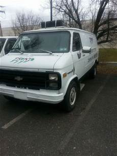 car engine manuals 1995 chevrolet sportvan g20 lane chevrolet g20 van for sale page 4 of 16 find or sell used cars trucks and suvs in usa