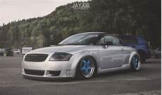 wsee tour 2015 mk1 and cars audi tt 8n tuning wallpaper