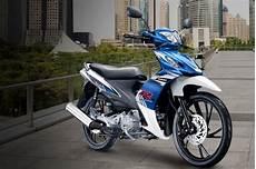 daftar harga motor suzuki terbaru agustus 2018 otomaniac