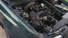 Was Bedeutet Tdi - identify engine code vw 1 9 tdi ahl ahu 1z diesel