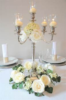 Tischdeko Kerzenst 228 Nder Suche In 2019