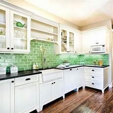 Green Glass Tiles For Kitchen Backsplashes Blue Green Backsplash 21 Glass Tile Kitchen Green