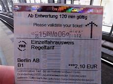Berlin U Bahn Tickets Driverlayer Search Engine
