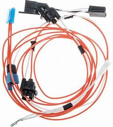 Dash Wiring Harnes 1970 Impala by 1970 Chevrolet Impala Parts Electrical And Wiring