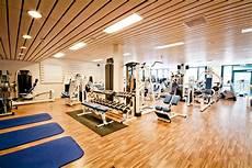 Ouvrir Une Franchise De Salle De Sport Fitness