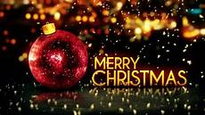 gold merry christmas bokeh beautiful 3d background loop animation 4k resolution ultra hd