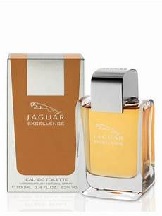 jaguar excellence parfum excellence jaguar cologne a fragrance for 2012