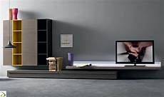 mobile basso soggiorno moderno mobile soggiorno moderno piper arredo design