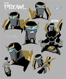 Malvorlagen Transformers X Reader Transformers X Reader Prowl X Reader Wattpad