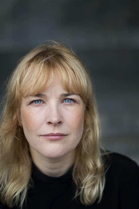 Hanna Ullerstam