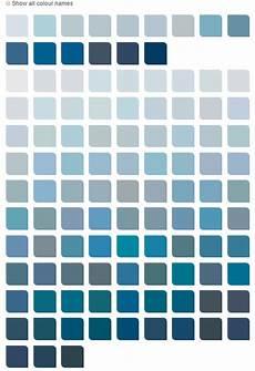 dulux navy blue colours home decorating ideas interior