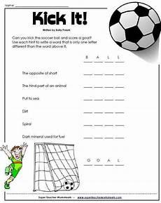 super teacher worksheets homeschooldressage com