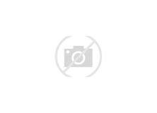 доллары 2006 года выпуска действительны или нет в турции