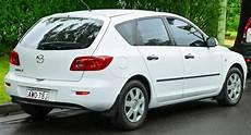 Mazda 3 Wiki - 2005 mazda 3 sp23 special edition 4dr hatchback 2 3l manual