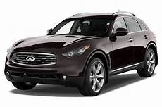 how to learn everything about cars 2011 infiniti ipl g transmission control 2011 infiniti fx35 reviews research fx35 prices specs