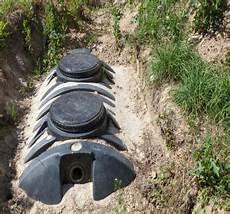 combien coute pour vider une fosse septique quel est le prix d une fosse septique installation et entretien habitatpresto