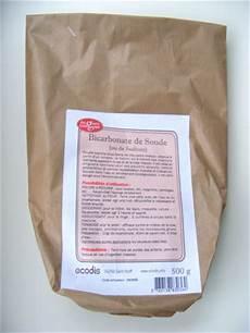 diff 233 rents type de bo 238 te pour le bicarbonate de soude