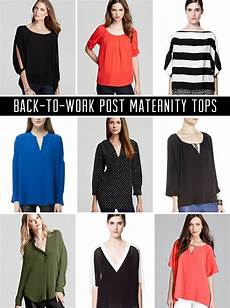 post maternity clothes minibee post maternity leave problem what the hell should i wear