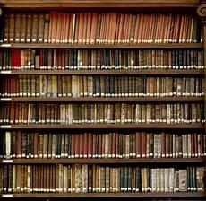 Bücher - books urteil sollte alle b 252 cher der welt