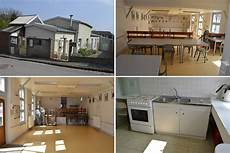 location maison rouen particulier louer la maison de quartier la baraque rouen fr