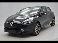 Renault Clio 4 Iv 0 9 Tce 90 Energy Intens Eco2 10 Km