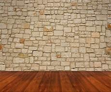 Natursteinwand Selber Machen - steinwand selber machen 187 schritt f 252 r schritt anleitung
