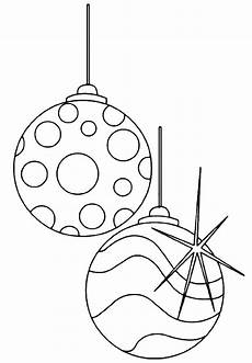 balls coloring pages to and print for free