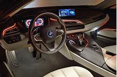 Bmw I8 The Logical Indian Abroad