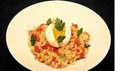 Recette Riz Fa 231 On Risotto Au Chorizo 233 Conomique Gt Cuisine