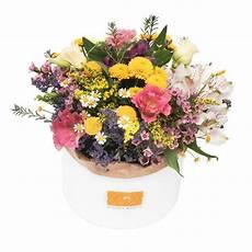 Flower Box flower box meadow grand flower gallery gal 233 ria kvet 237 n