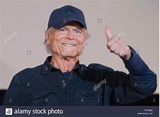 terence hill alter dresden germany 20th aug 2018 the italian actor