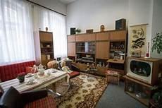living room picture of ddr museum pirna tripadvisor