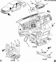 free download parts manuals 2007 cadillac dts engine control 2012 cadillac cts oem parts diagram cadillac auto wiring diagram
