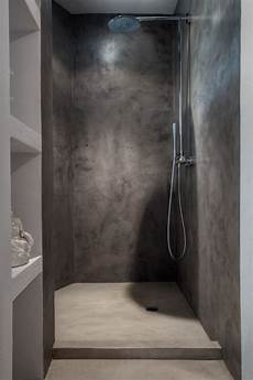 shower floor ideas that reveal the best materials for the