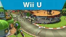 circuit mario kart 8 wii u mario kart 8 yoshi circuit