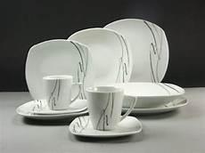service table complet design design en image
