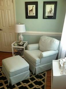 behr frosted jade paint colors kitchen paint interior paint colors painting kitchen cabinets