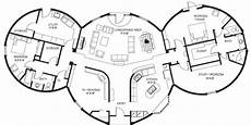hobbit house floor plans hobbit house plans floor plans hobbit house plans