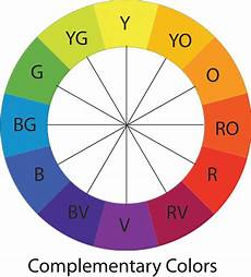 digeny design basics color theory