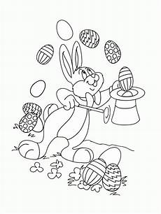 Ausmalbilder Tiere Ostern Ausmalbilder Malvorlagen Ostern Kostenlos Zum