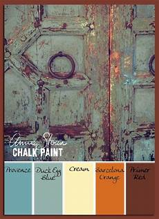 paint layering dry brushing with chalk paint 174 by sloan painting chalk paint furniture