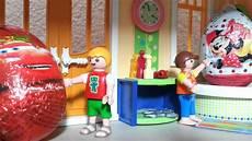 Playmobil Ausmalbilder Ostern Osterhase Verteilt Geschenke Playmobil Ostern P 226 Ques