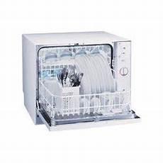 Lave Vaisselle Bosch Skt 5102 Pas Cher Prix Clubic