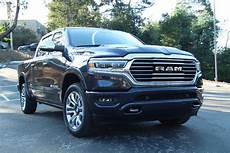 2020 Dodge Ram For Sale by 2020 Ram 1500 Overview Cargurus