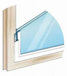 vitrage anti effraction prix vitrage isolant anti effraction avec pose menuiserie fen 234 tre