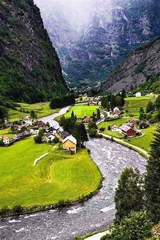 Dreamies De In 2019 Norwegen Urlaubsorte Und Reisen